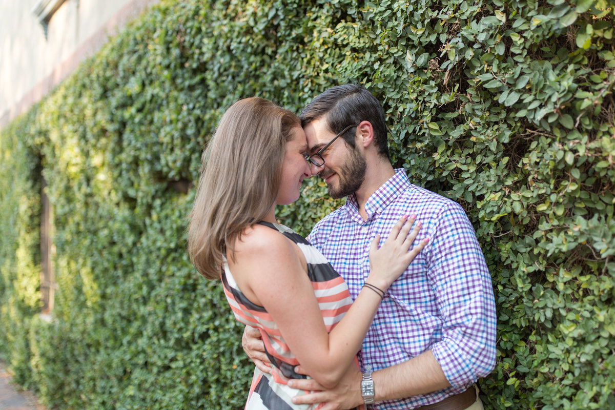savannah-engagement-photography-15