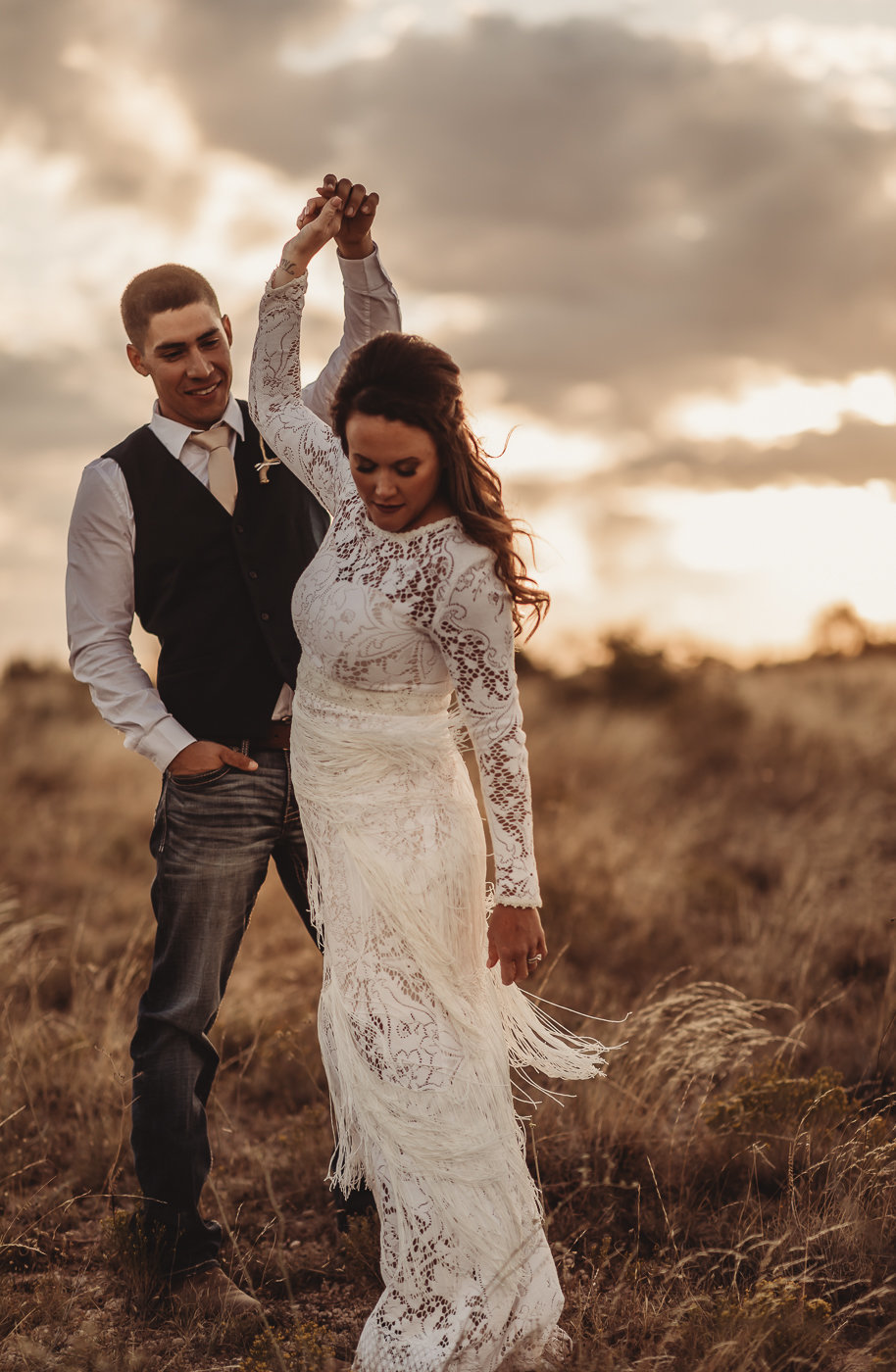 texas-ranch-wedding-native-roaming-226
