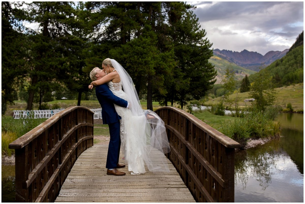 Vail-Colorado-wedding-photography