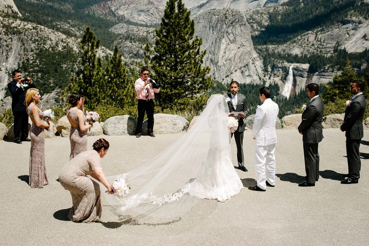 YOSEMITE-wedding-photography-stephane-lemaire_18