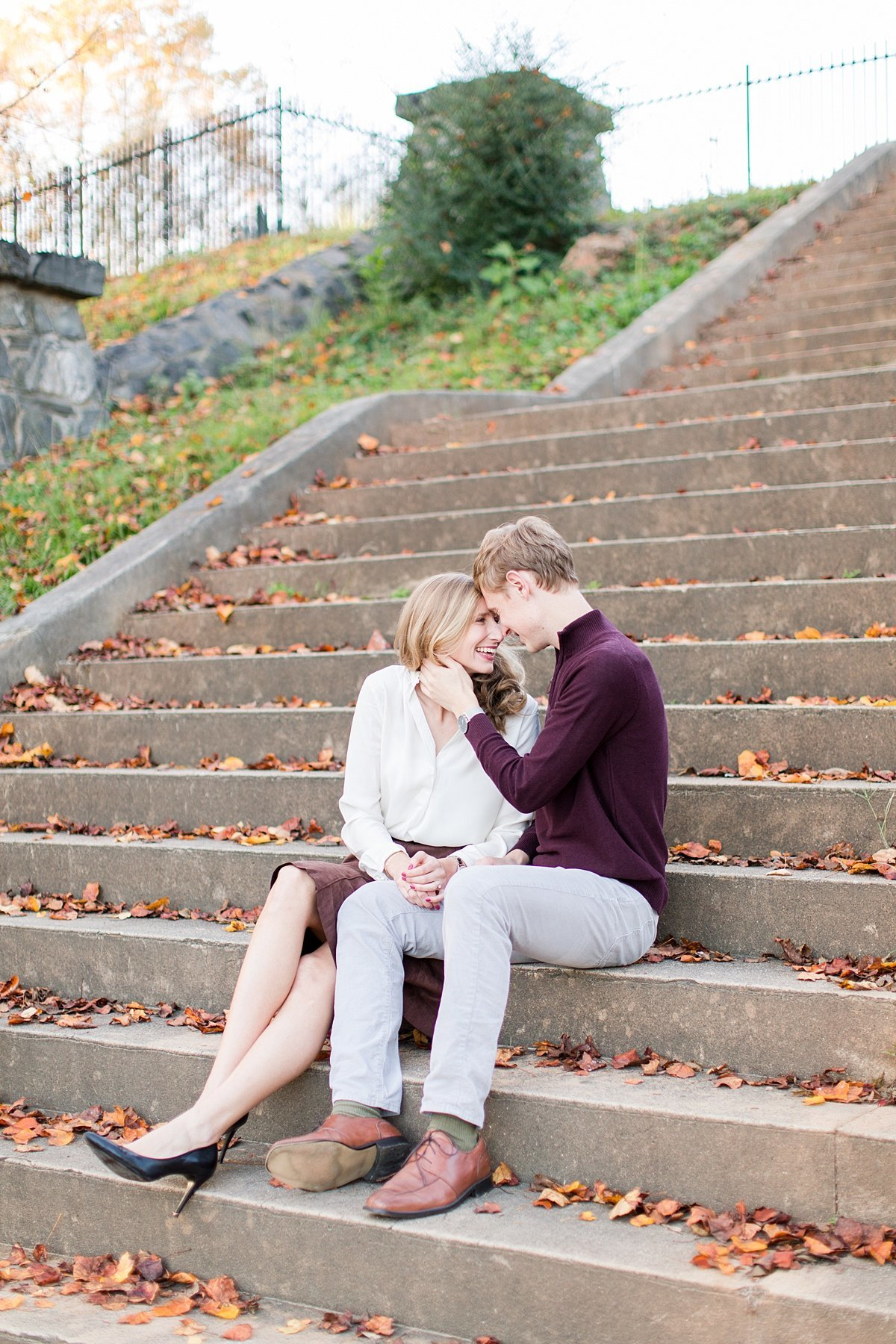 Piedmont Park-Atlanta-Engagement-Photos--8