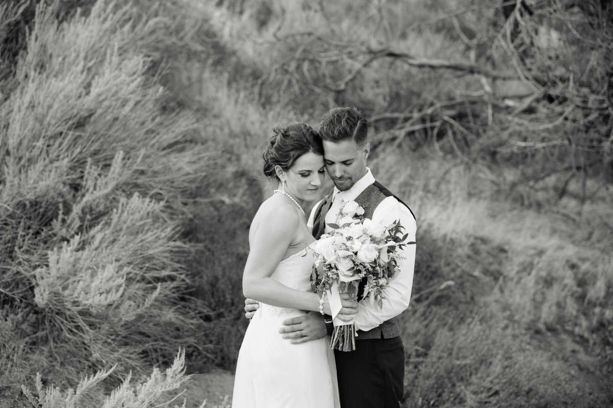 2013-Brown_Wedding-4T2A4519-edited