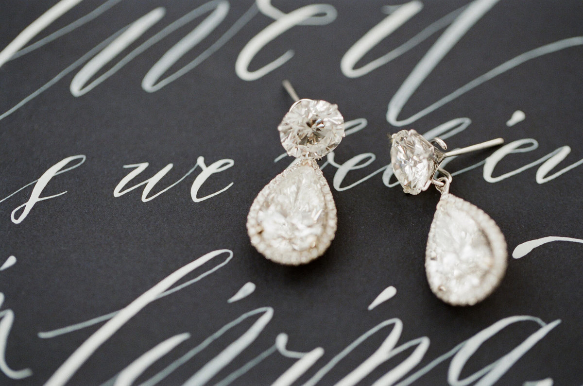 44-KTMerry-weddings-diamond-earrings