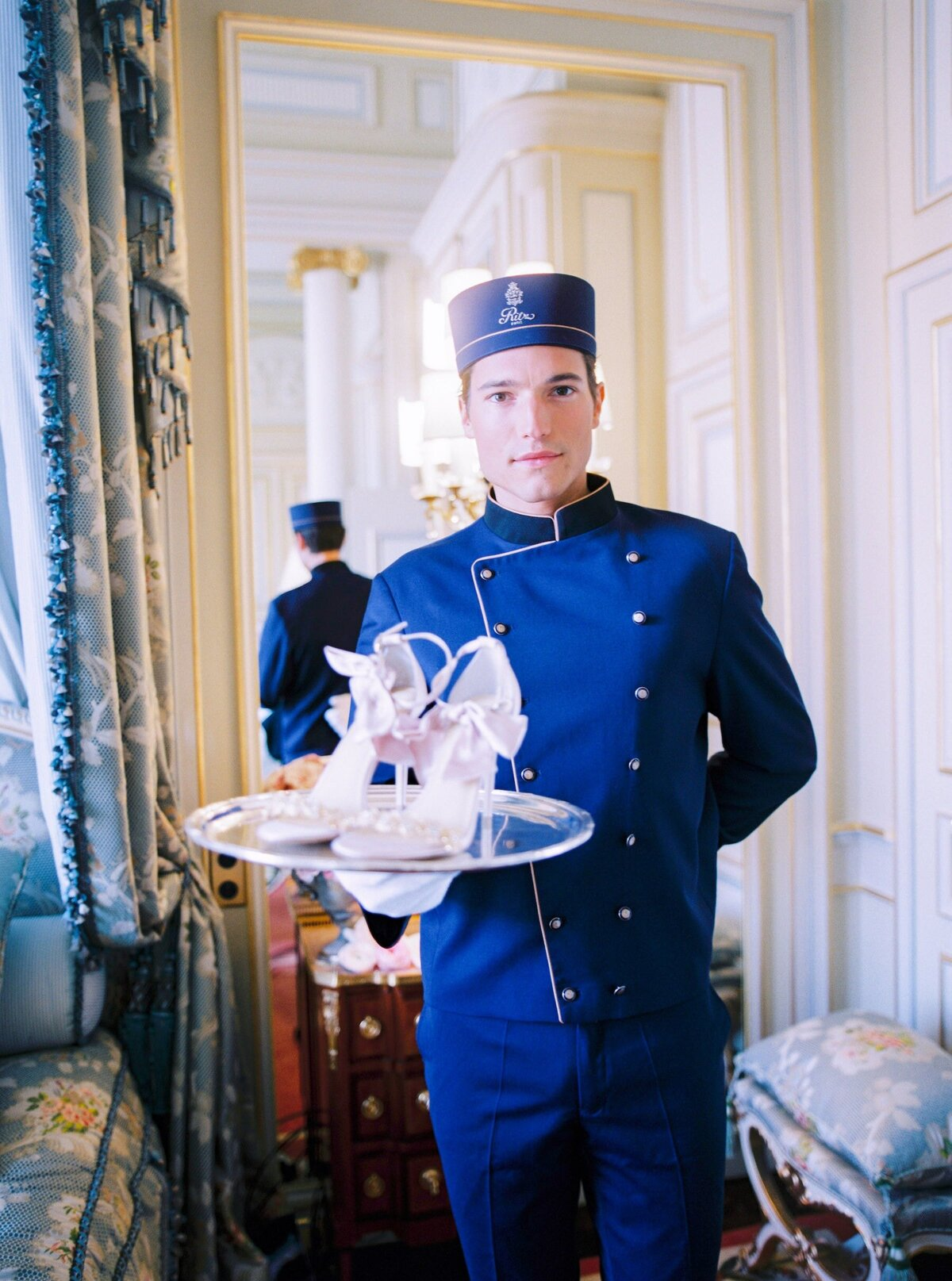 wedding-photographer-in-ritz-paris (18 of 29)