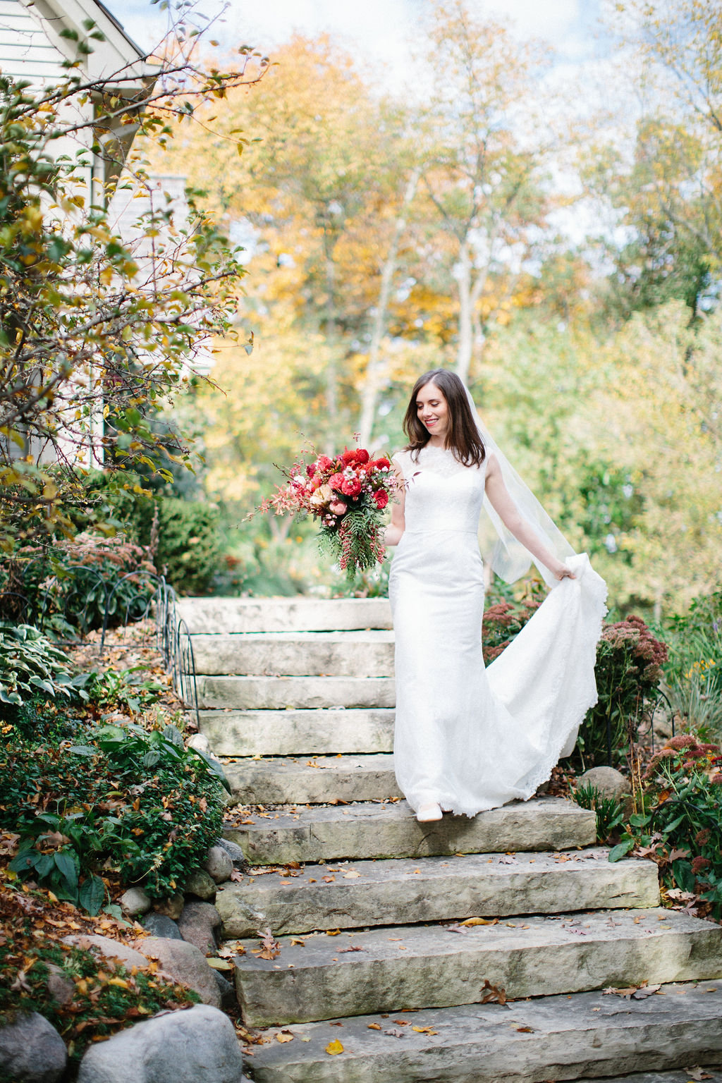 Kristina Lorraine Photography Lake Geneva Country Club Amanda Caleb Wedding00002