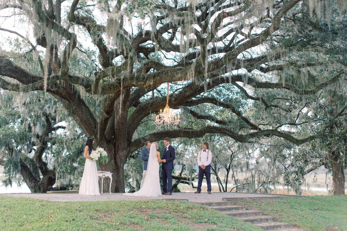 Melton_Wedding__Middleton_Place_Plantation_Charleston_South_Carolina_Jacksonville_Florida_Devon_Donnahoo_Photography__0615