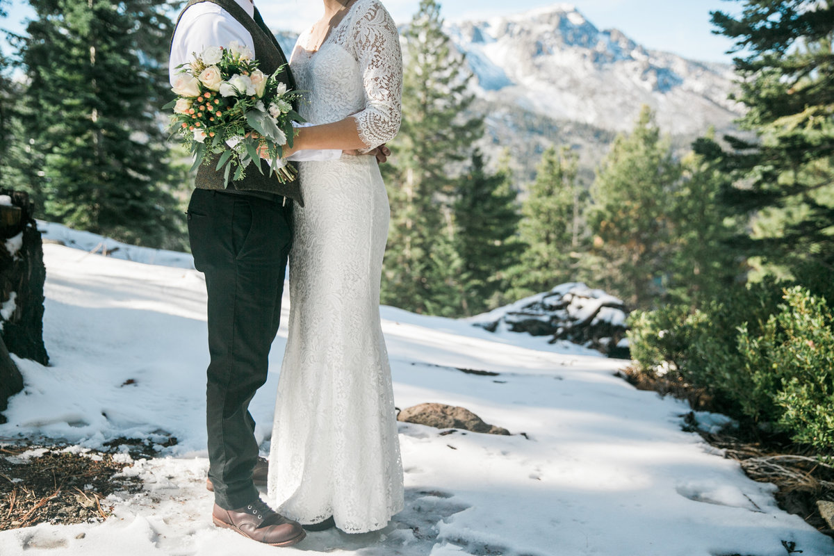 LakeTahoeElopement-13