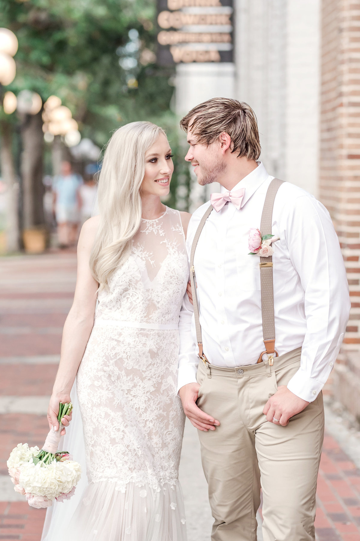 Tampa wedding photographer 61