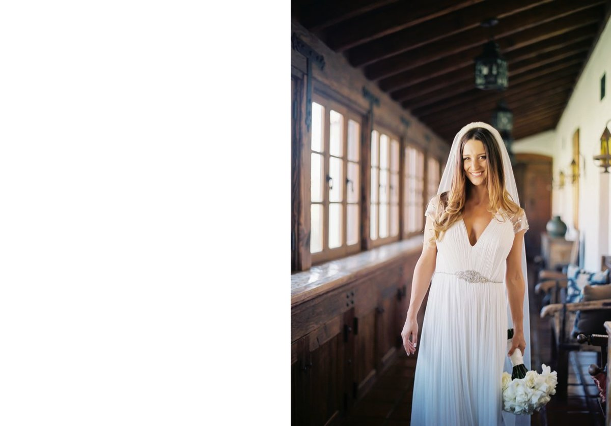 Hummingbird_Nest_Ranch_Wedding-26