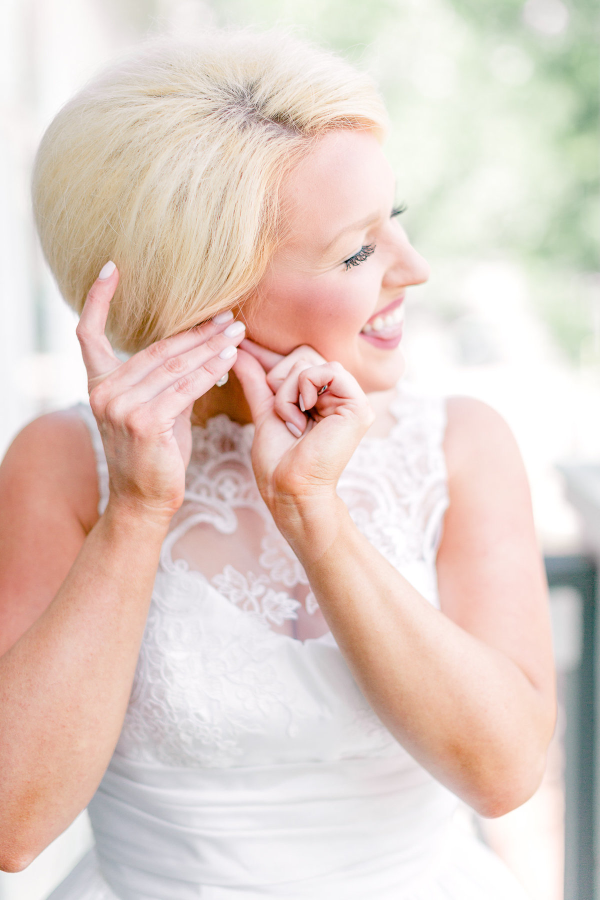 Savannah-Georgia-Wedding-Photographer-Holly-Felts-Photography-Wilmon-Wedding-45