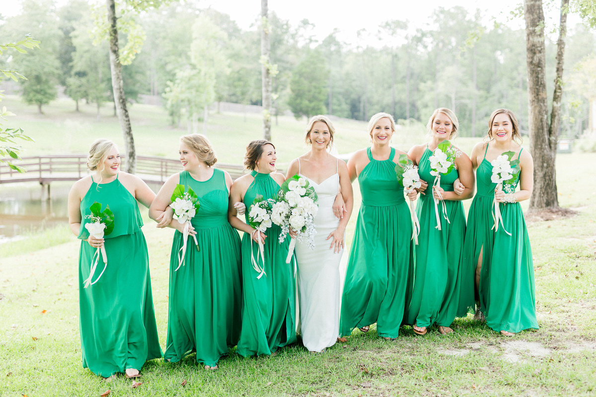 bride and bridesmaids-0050