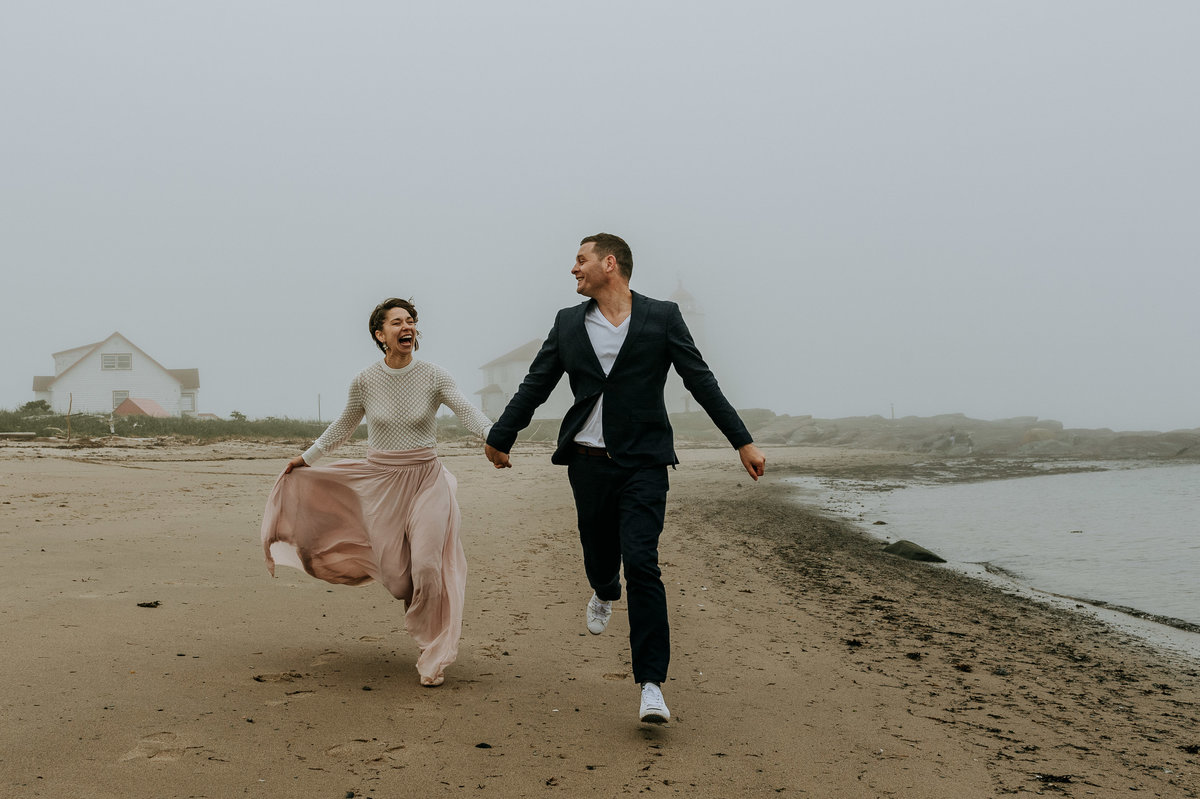 love-is-nord-photographe-mariage-elopement-québec-0003