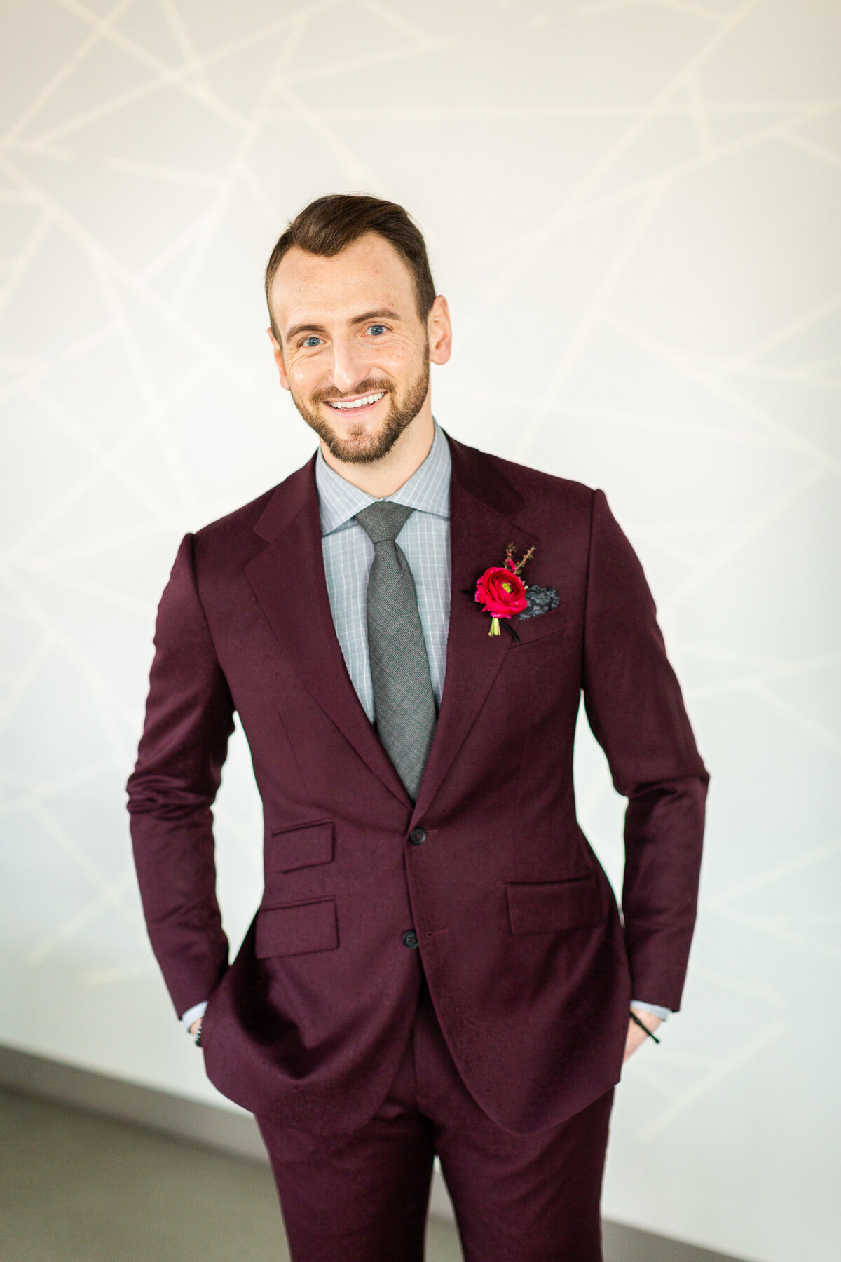 gps-grant-mcnamara-Chicago-custom-red-notch-lapel-suit