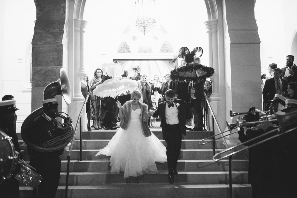 0032_new-orleans-wedding-photographer