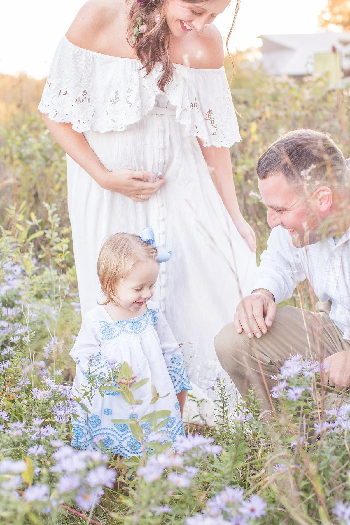 Maryland-maternity-session-jess-becker-photography-2