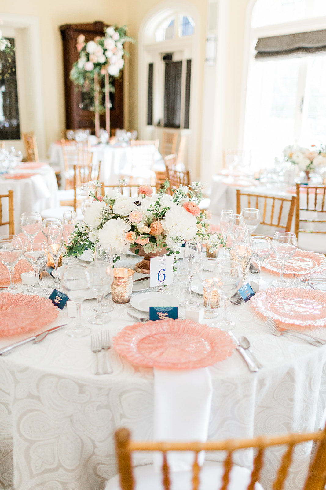 Ashley Link Photography-289