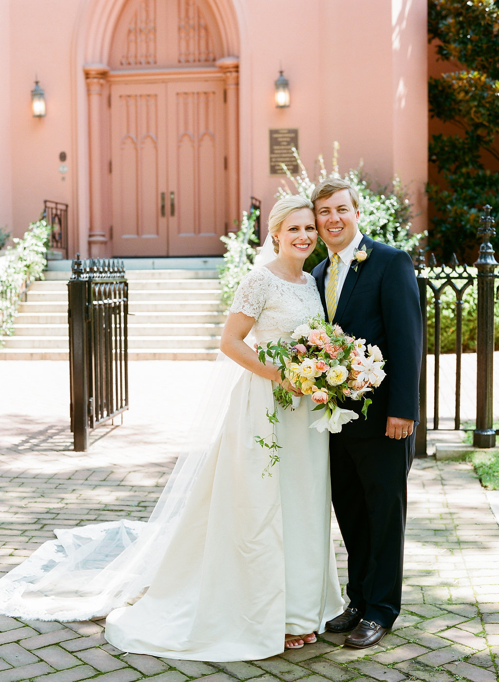 columbia-south-carolina-wedding-event-planner-jessica-rourke-513