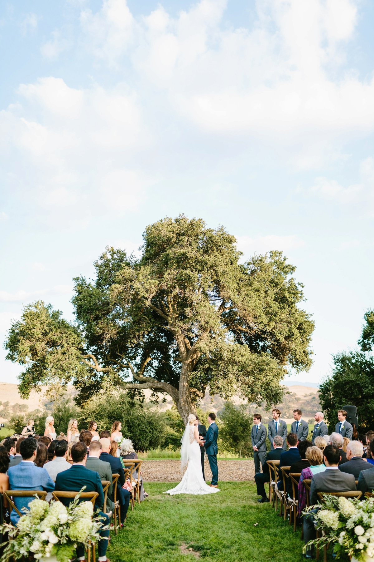 Best California Wedding Photographer-Jodee Debes Photography-167