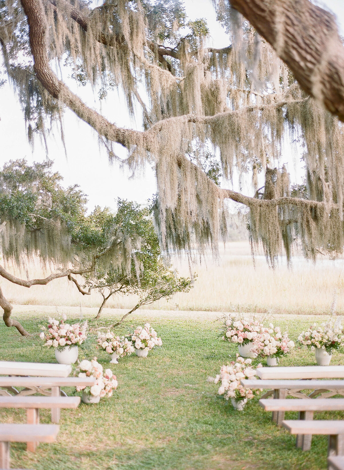 kiawah-river-wedding-clay-austin-photography-45