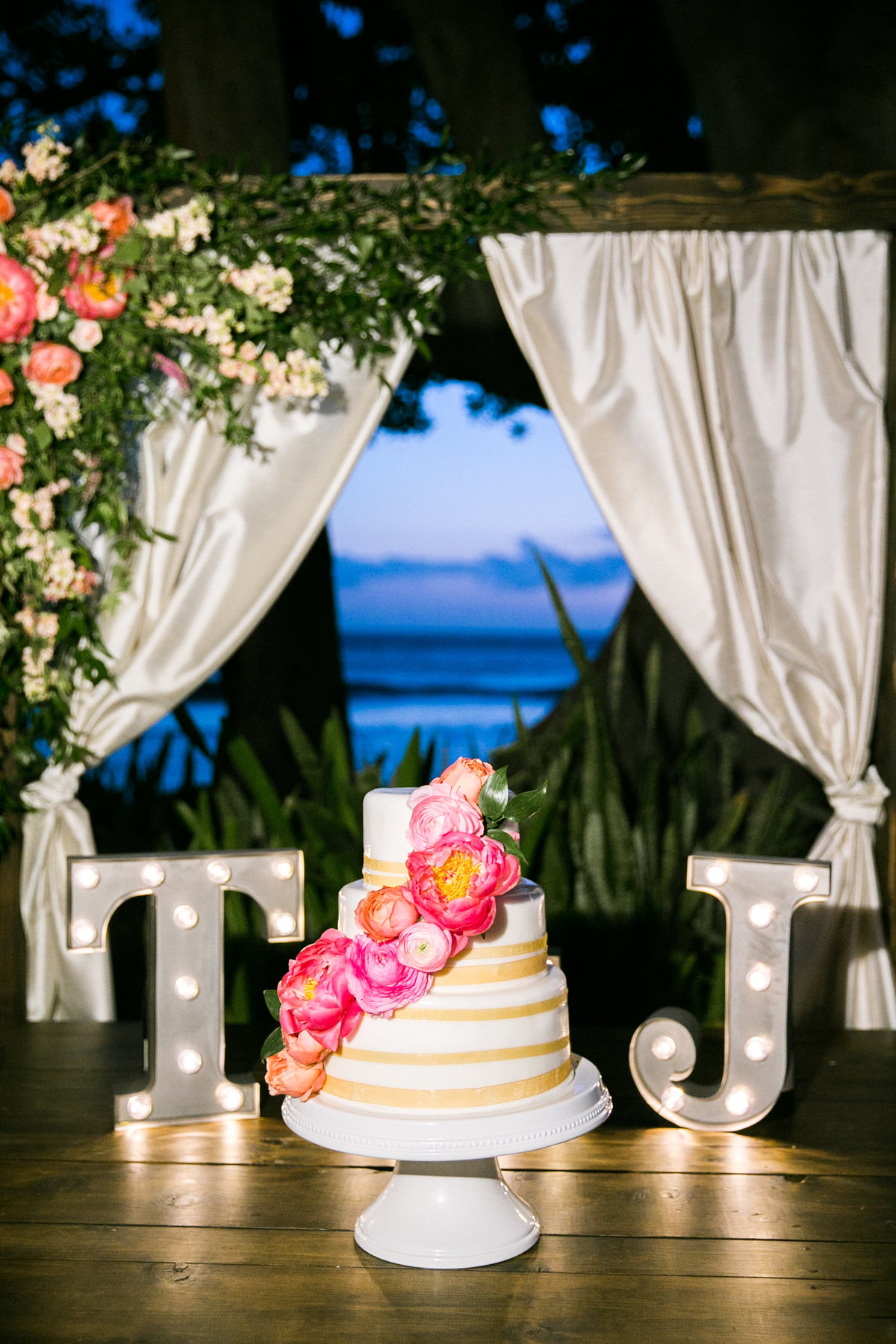 Olowalu_Plantation_House_Maui_Wedding_047