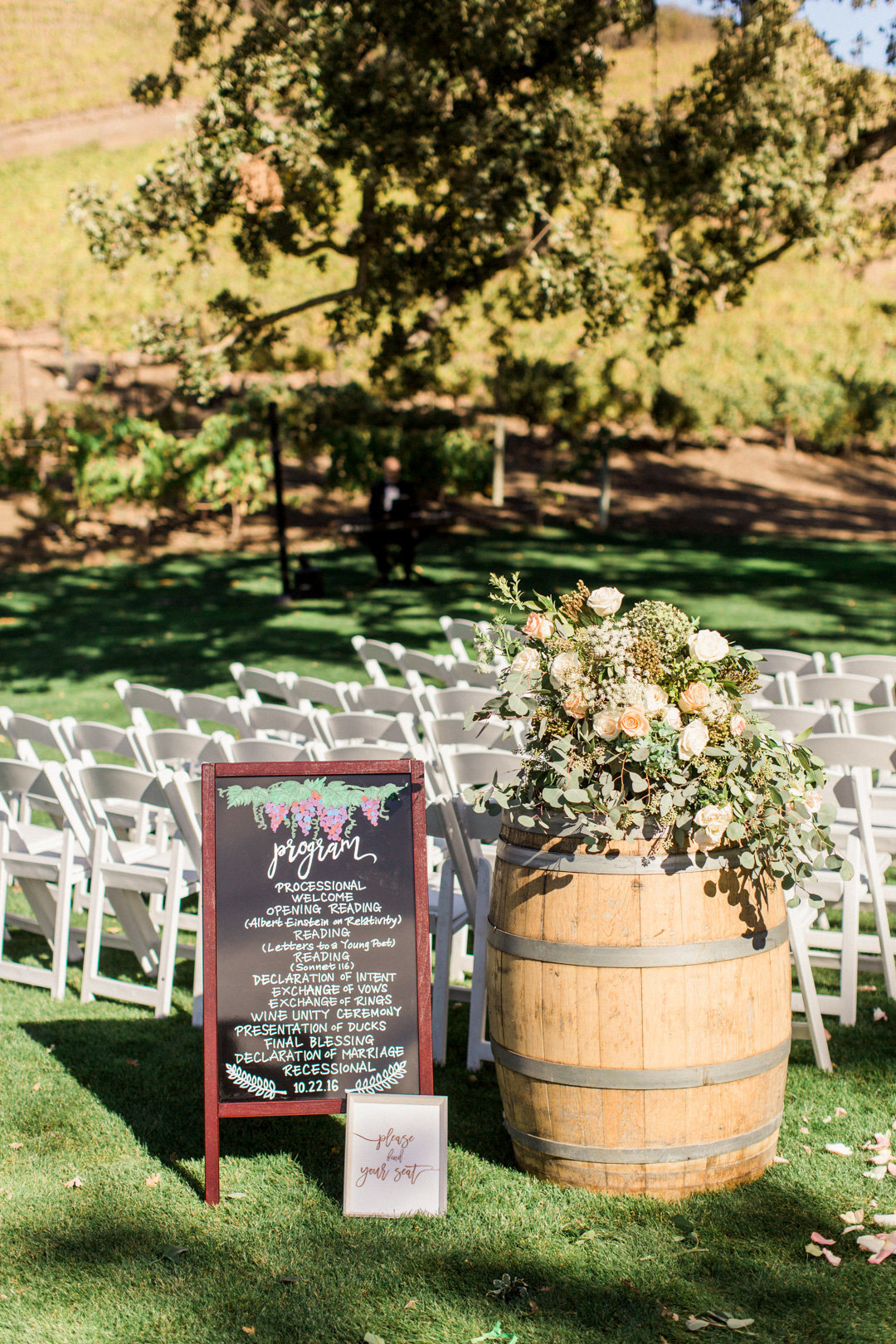 Triunfo Creek Vineyard Wedding-6562