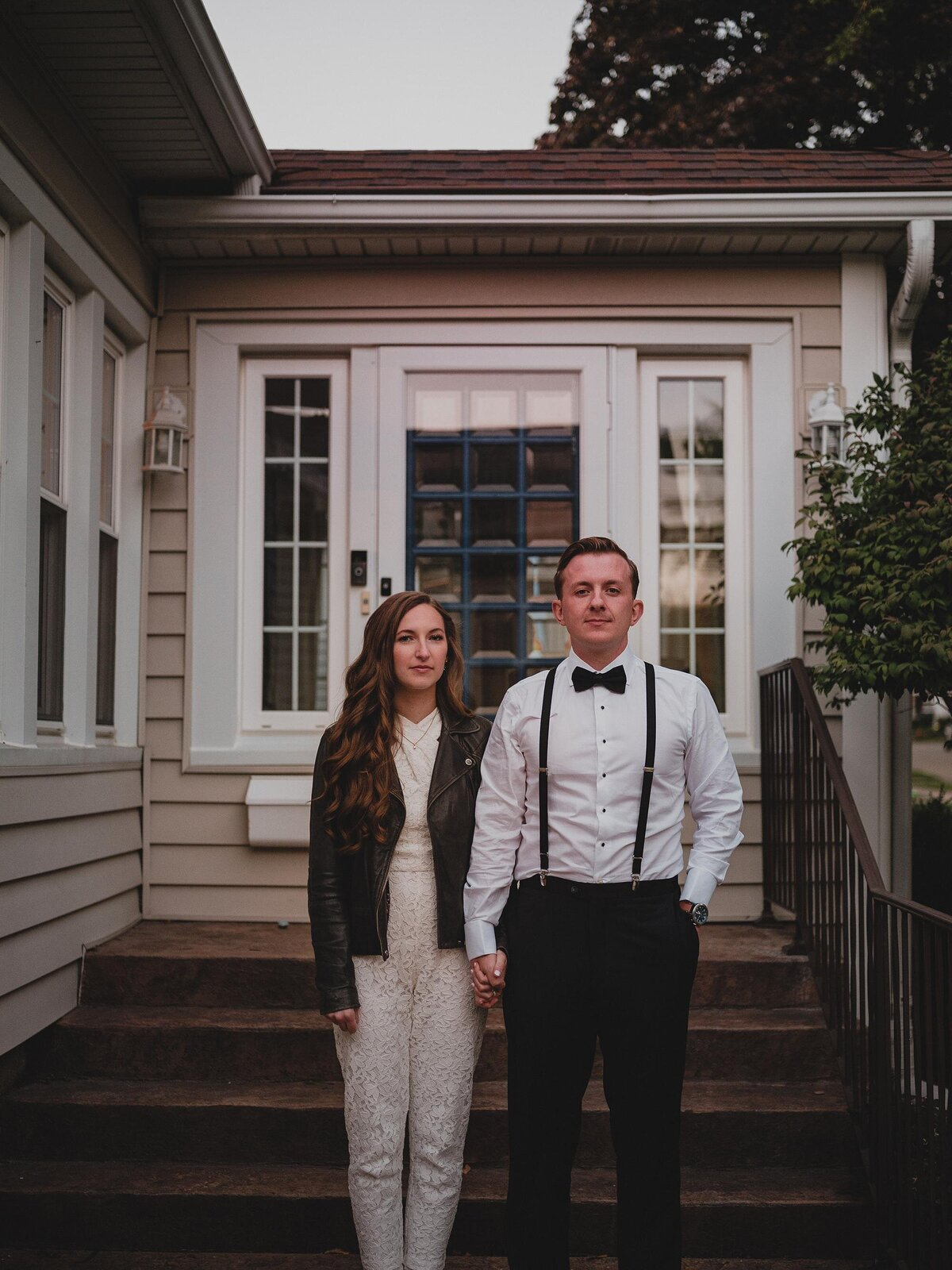 wauwatosa backyard wedding_1436