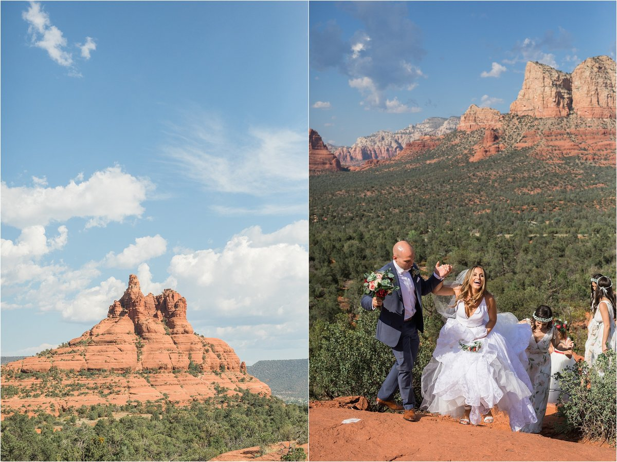 Sedona Wedding Photographer, Sedona Golf Resort Wedding, Sedona Arizona Wedding Photographer, Erin & Gus_0023