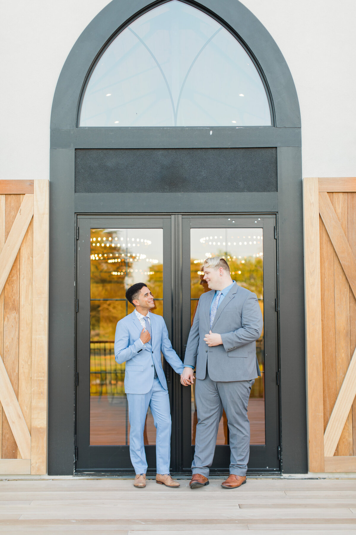 LGBTQ_Engagement_Session_Renault_Winery_Galloway_New_Jersey-61