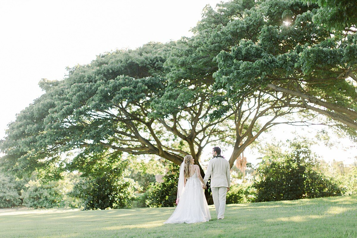 hawaii-destination-wedding-31