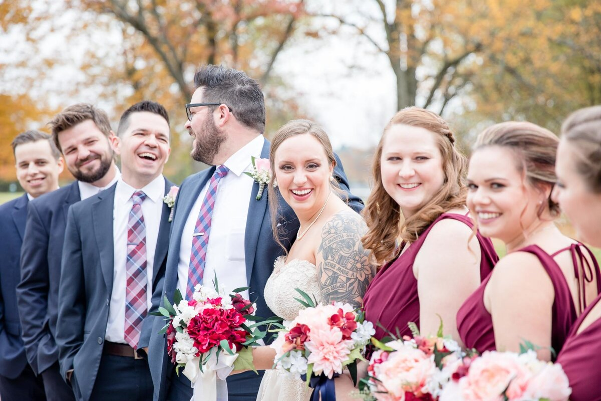 Rachel-Elise-Photography-Syracuse-New-York-Wedding-Photographer-65