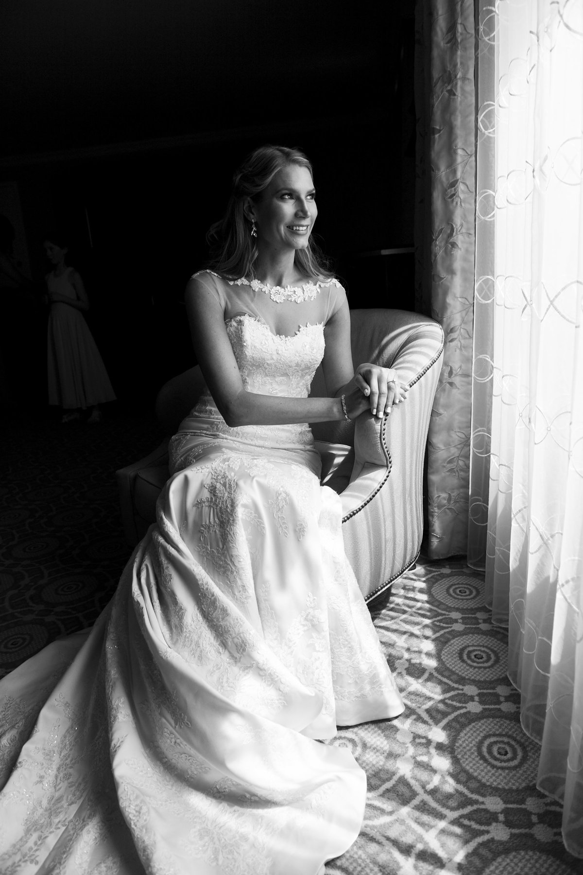 JW Marriot Wedding by Washington Dc Wedding Photographer, Erin Tetterton Photography
