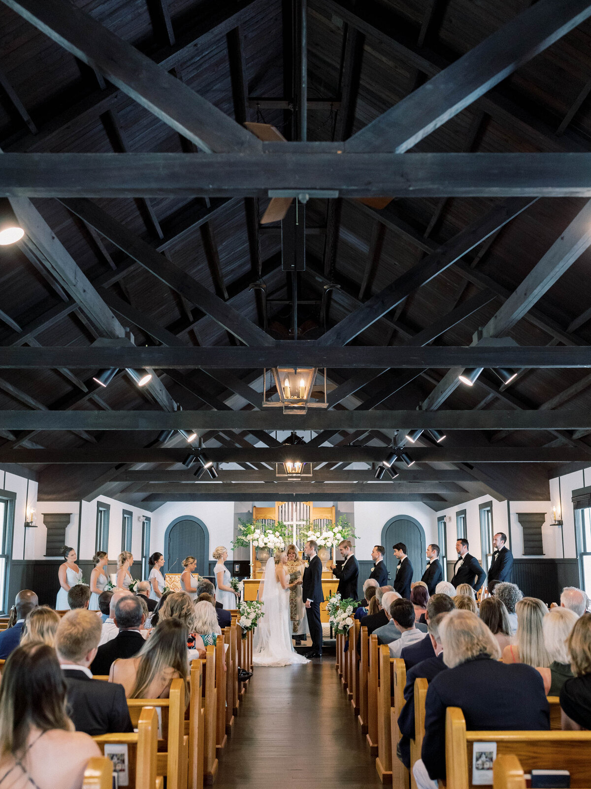 Gasparilla_Inn_Wedding_Photographer_Boca_Grande-10