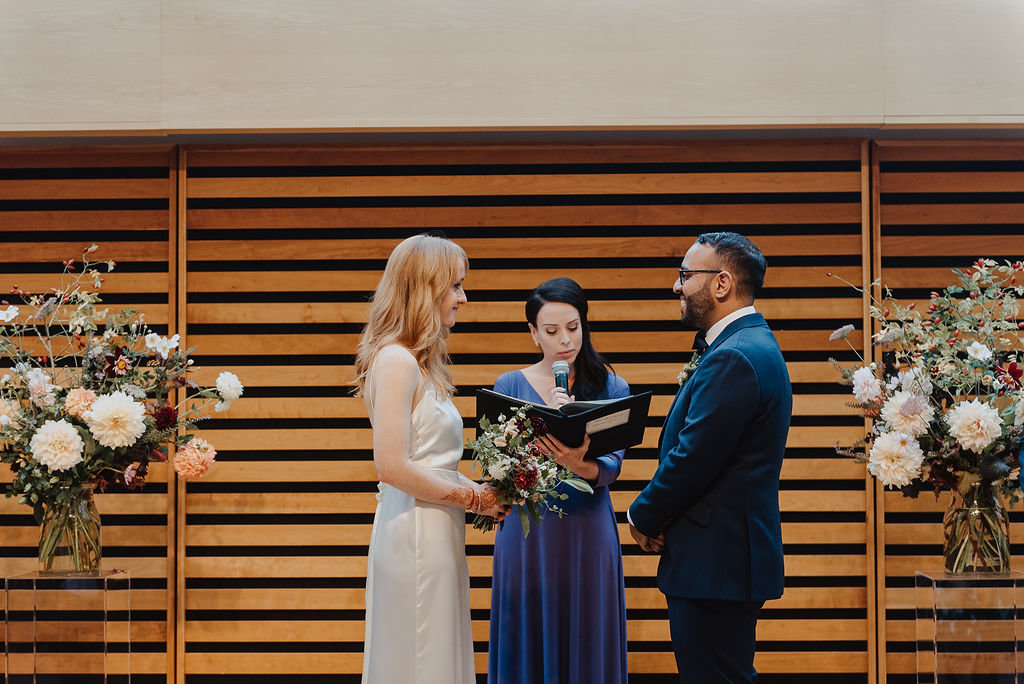 Jessilynn_Wong_Photography_Toronto_Reference_Library_Wedding-37