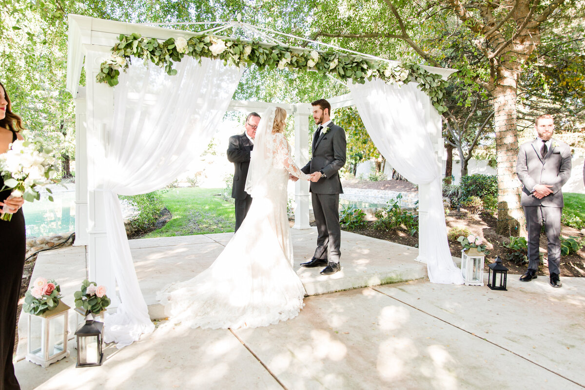 Ashley & Trevor Wedding 2019 _ Laura_s Favorites _ 251