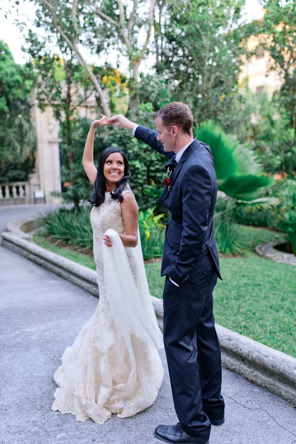 A Miami wedding photographer 00164