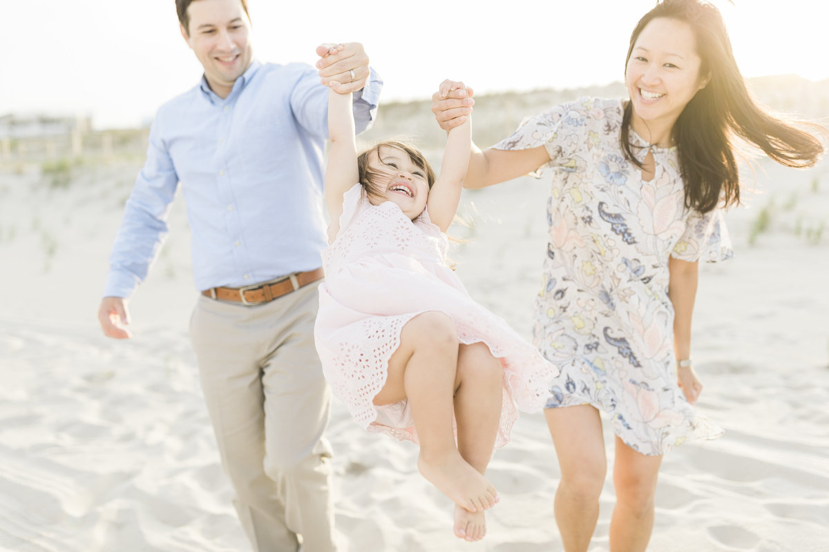 LBI Family Photographer
