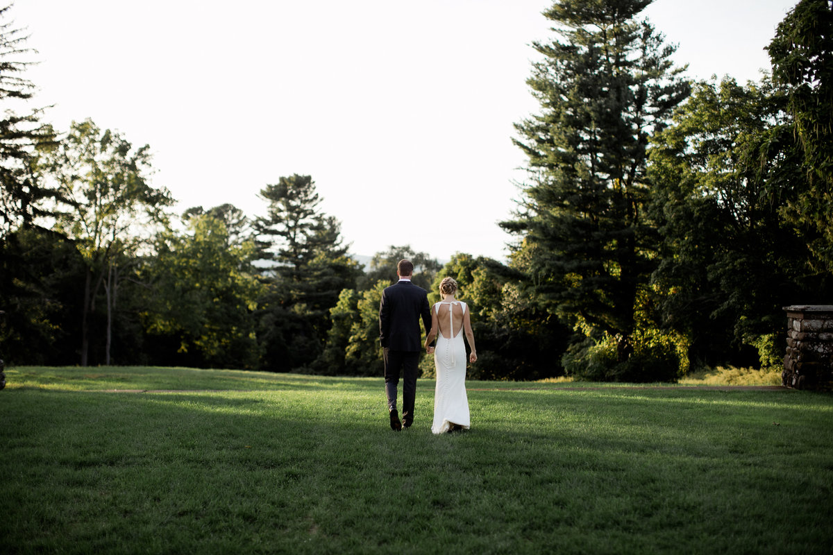 Melanie Ruth Photography Connecticut CT Wedding Photographer Engagement Romantic Fine Art New England Vermont Maine Newport Rhode Island115