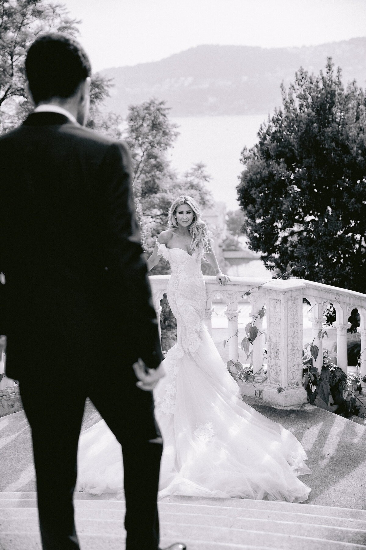 villa-ephrussi-luxury-wedding-phototographer-on-the-french-riviera (2 of 74)