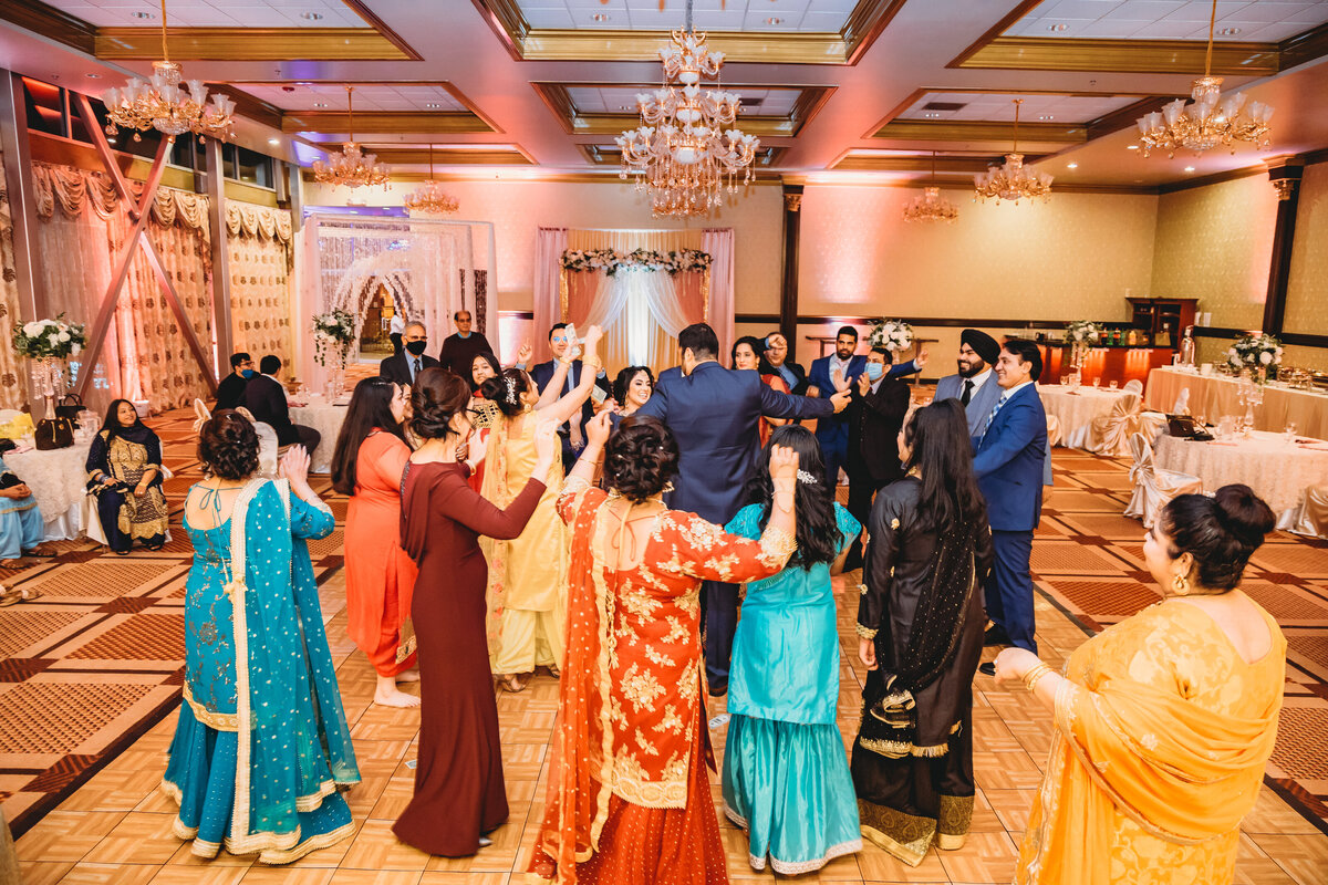 Indian_Engagement_Party_KentEventCenter-53
