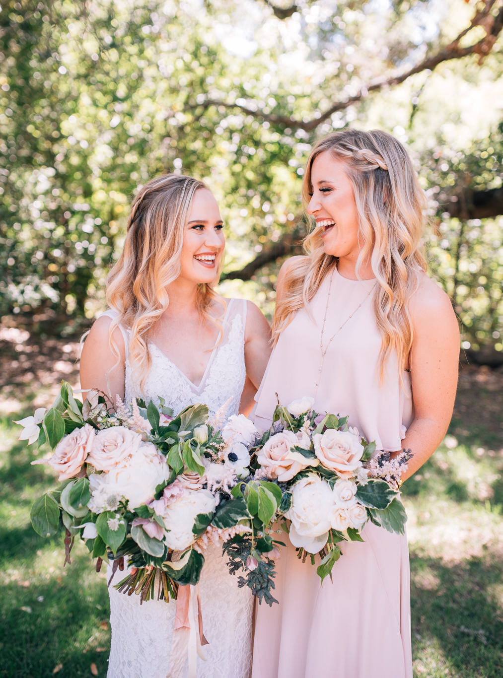 San Luis Obispo wedding photo by Amber McGaughey004