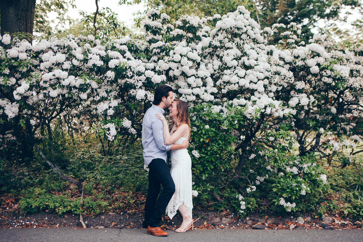 nj-botanical-garden-engagement-7