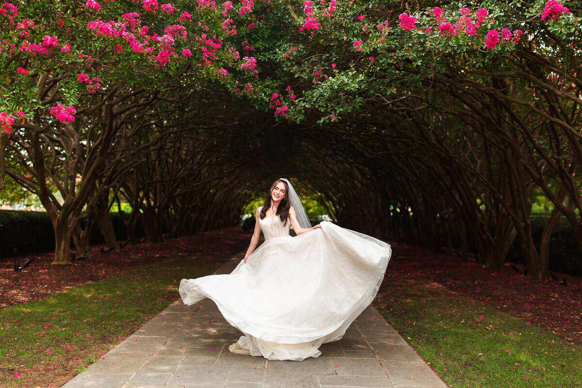 Madeline C Photography- Chloe Bridals-36