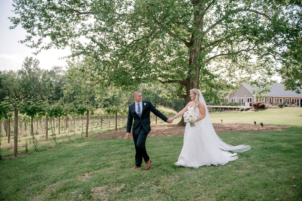 fleetwood-farm-winery-historic-leesburg-wedding-venue00009