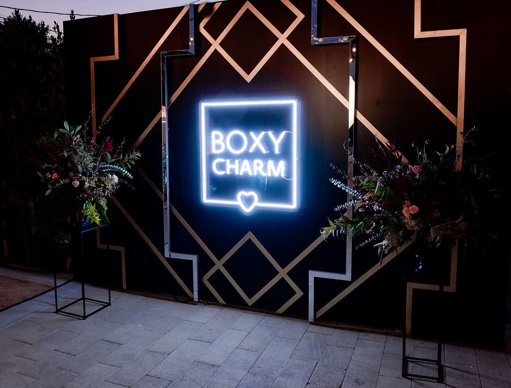 boxycharm_savvyevents_girlsquadinc-43
