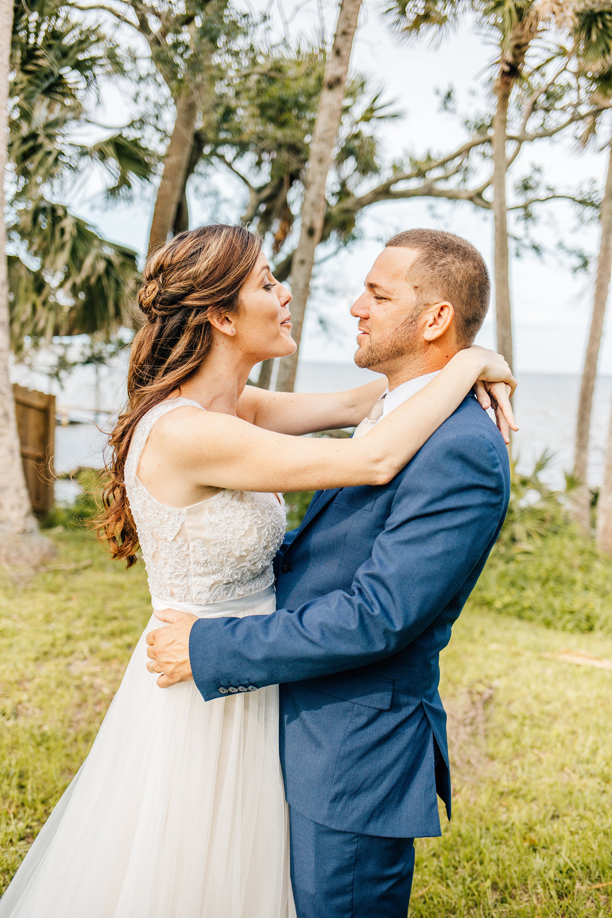 Kimberly_Hoyle_Photography_Kemp_Titusville_Florida_Wedding-11