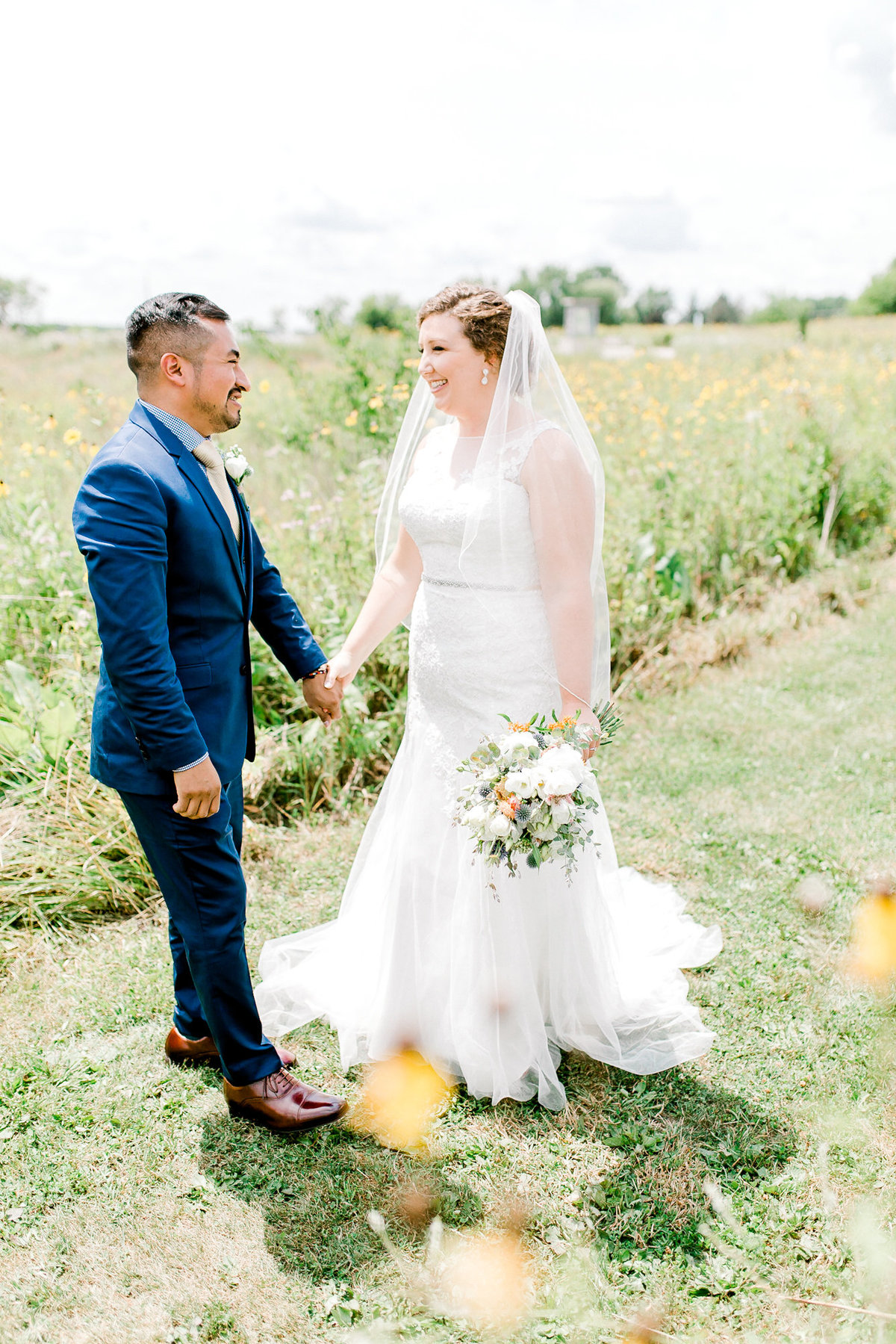 07.28.2018_Laurel+Josue-10