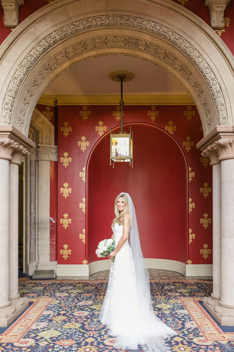 london-winter-wedding-st-pancras-hotel-roberta-facchini-photography-4