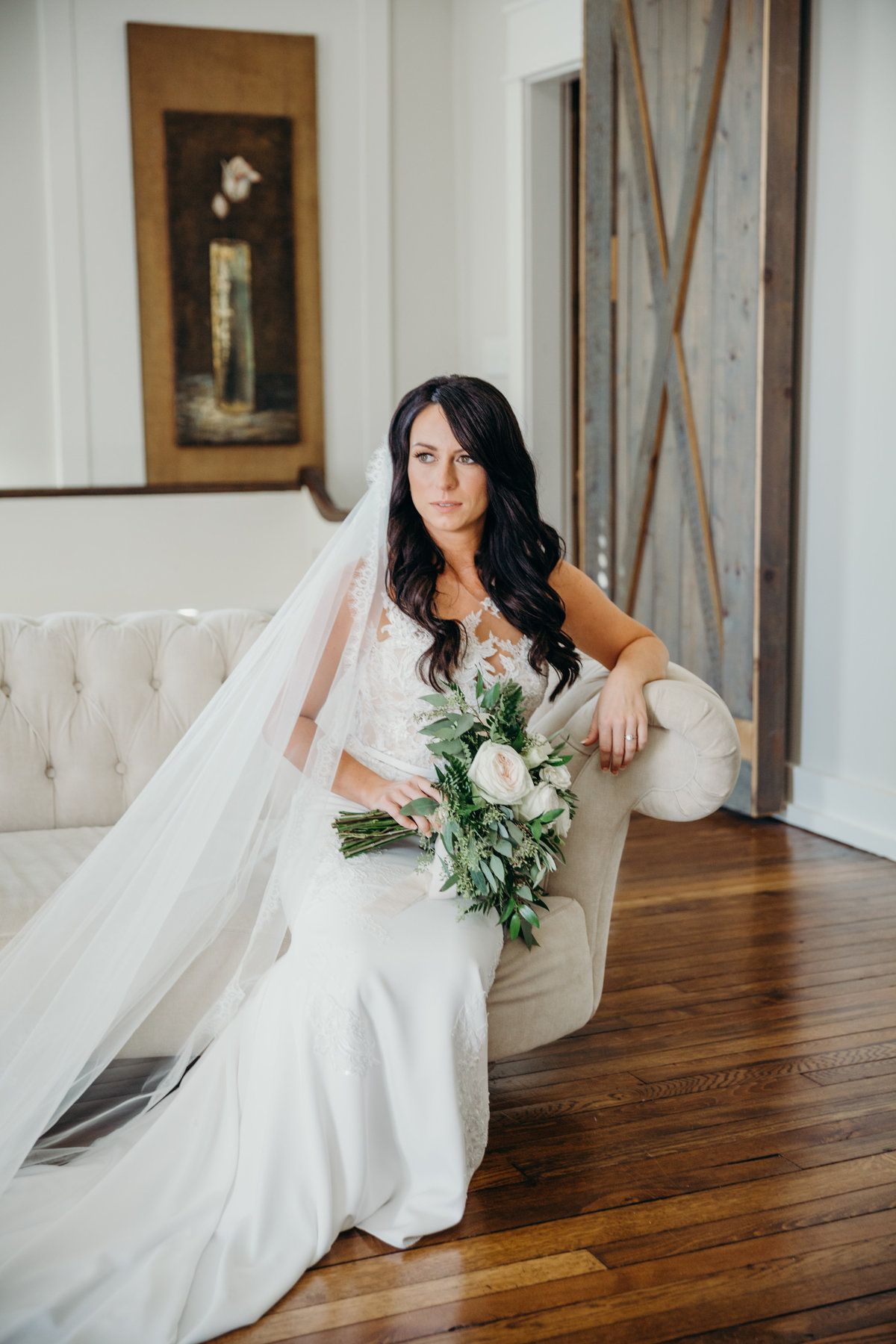 Wedding Photographer Nashville TN