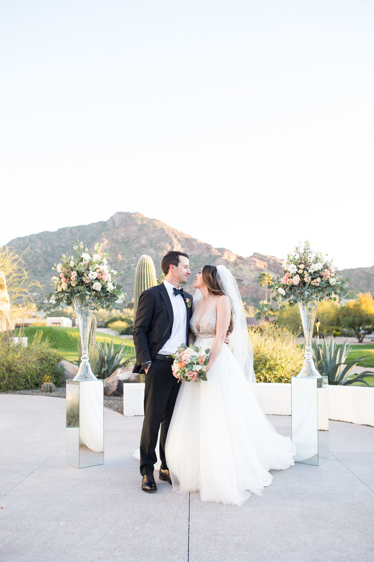 Mountain Shadows Scottsdale Wedding Brooke & Doug Photography66