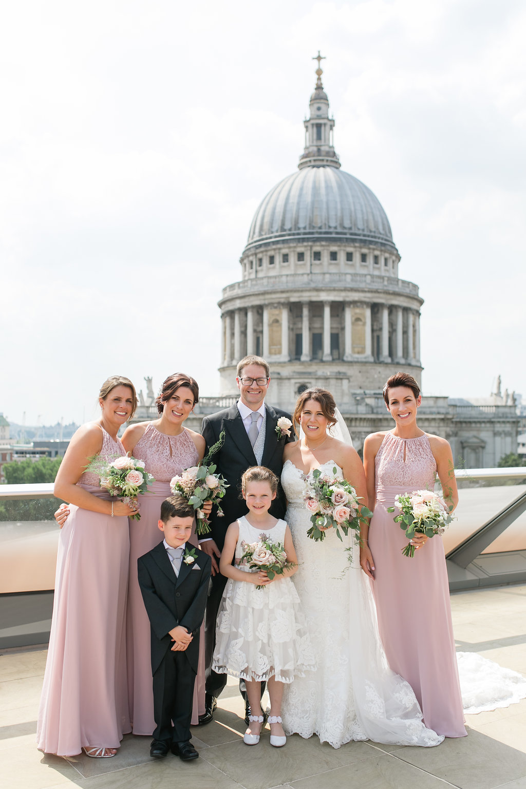 st-pauls-cathedral-london-wedding-photographer-roberta-facchini-43